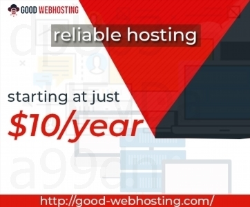 http://www.arvi-pa.fr/images/best-cheap-hosting-84508.jpg